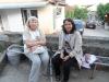 viagem-medjugorje-brasil-junho-2014-122