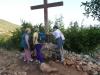 viagem-medjugorje-brasil-junho-2014-123