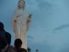 viagem-medjugorje-brasil-junho-2014-136