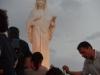 viagem-medjugorje-brasil-junho-2014-137