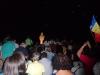 viagem-medjugorje-brasil-junho-2014-138