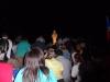 viagem-medjugorje-brasil-junho-2014-140