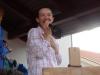 viagem-medjugorje-brasil-junho-2014-32