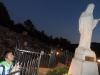 viagem-medjugorje-brasil-junho-2014-50
