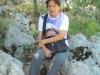 viagem-medjugorje-junho-2014-121
