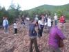 viagem-medjugorje-krizevac-junho-2014-10