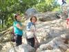 viagem-medjugorje-krizevac-junho-2014-26