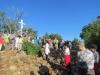 viagem-medjugorje-krizevac-junho-2014-30