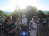 viagem-medjugorje-krizevac-junho-2014-32