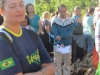viagem-medjugorje-krizevac-junho-2014-40