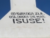 viagem-medjugorje-krizevac-junho-2014-49