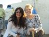 viagem-medjugorje-krizevac-junho-2014-5