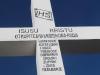 viagem-medjugorje-krizevac-junho-2014-50