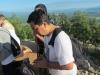 viagem-medjugorje-krizevac-junho-2014-52