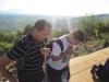 viagem-medjugorje-krizevac-junho-2014-54