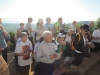 viagem-medjugorje-krizevac-junho-2014-56