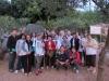 viagem-medjugorje-krizevac-junho-2014-8