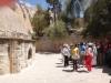 peregrinos-medjugorje-abril-2013-61