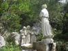 peregrinos-medjugorje-brasil-junho-2012-19