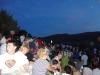 peregrinos-medjugorje-brasil-junho-2012-2