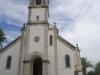 peregrinos-medjugorje-brasil-junho-2012-25