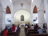 peregrinos-medjugorje-brasil-junho-2012-26