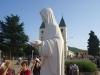 peregrinos-medjugorje-brasil-junho-2012-29