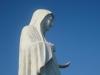 peregrinos-medjugorje-brasil-junho-2012-30