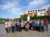 peregrinos-medjugorje-brasil-junho-2012-42