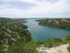 peregrinos-medjugorje-brasil-junho-2012-45