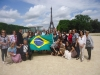 peregrinos-medjugorje-brasil-junho-2012-49