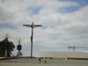 peregrinos-medjugorje-brasil-junho-2012-56
