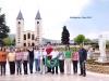 grupo-maio-2012-peregrinos