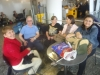 peregrinos-grupo-maio-2012-medjugorje-1