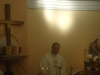 peregrinos-grupo-maio-2012-medjugorje-100