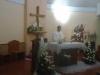 peregrinos-grupo-maio-2012-medjugorje-101