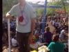 peregrinos-grupo-maio-2012-medjugorje-103