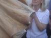peregrinos-grupo-maio-2012-medjugorje-112