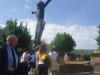 peregrinos-grupo-maio-2012-medjugorje-116