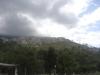 peregrinos-grupo-maio-2012-medjugorje-118