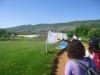 peregrinos-grupo-maio-2012-medjugorje-23