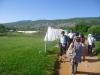 peregrinos-grupo-maio-2012-medjugorje-24
