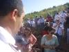 peregrinos-grupo-maio-2012-medjugorje-25