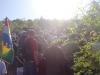 peregrinos-grupo-maio-2012-medjugorje-28