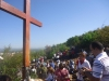 peregrinos-grupo-maio-2012-medjugorje-33