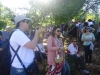 peregrinos-grupo-maio-2012-medjugorje-35