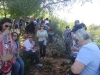 peregrinos-grupo-maio-2012-medjugorje-36