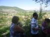 peregrinos-grupo-maio-2012-medjugorje-38