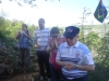 peregrinos-grupo-maio-2012-medjugorje-39