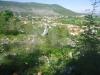 peregrinos-grupo-maio-2012-medjugorje-40